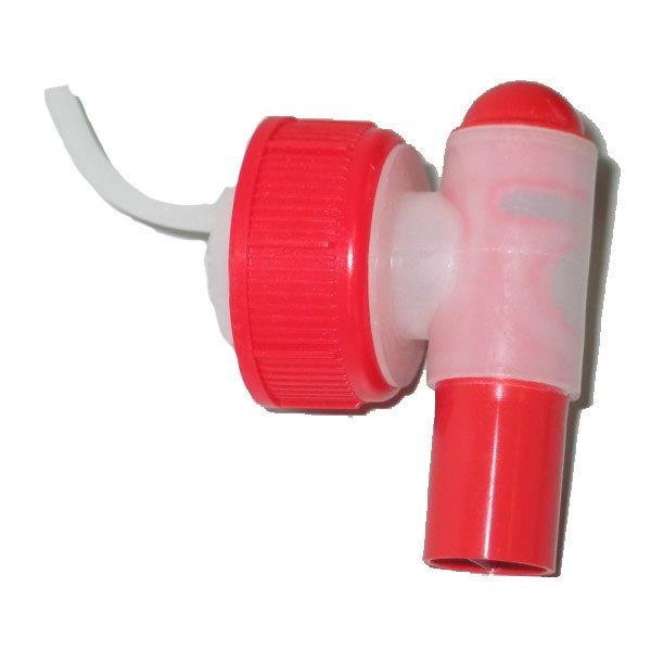 shb swiss kalk clean entkalker 10 liter kanister. Black Bedroom Furniture Sets. Home Design Ideas